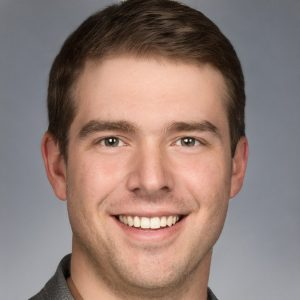 A picture of Josh the founder of leglengtheningsurgery.com